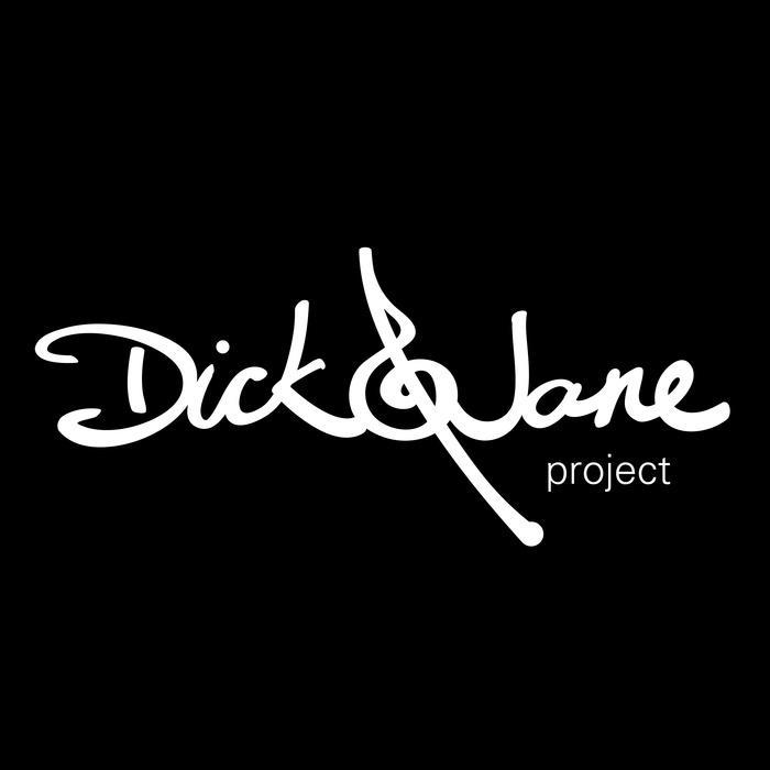 Lyric of dick and jane