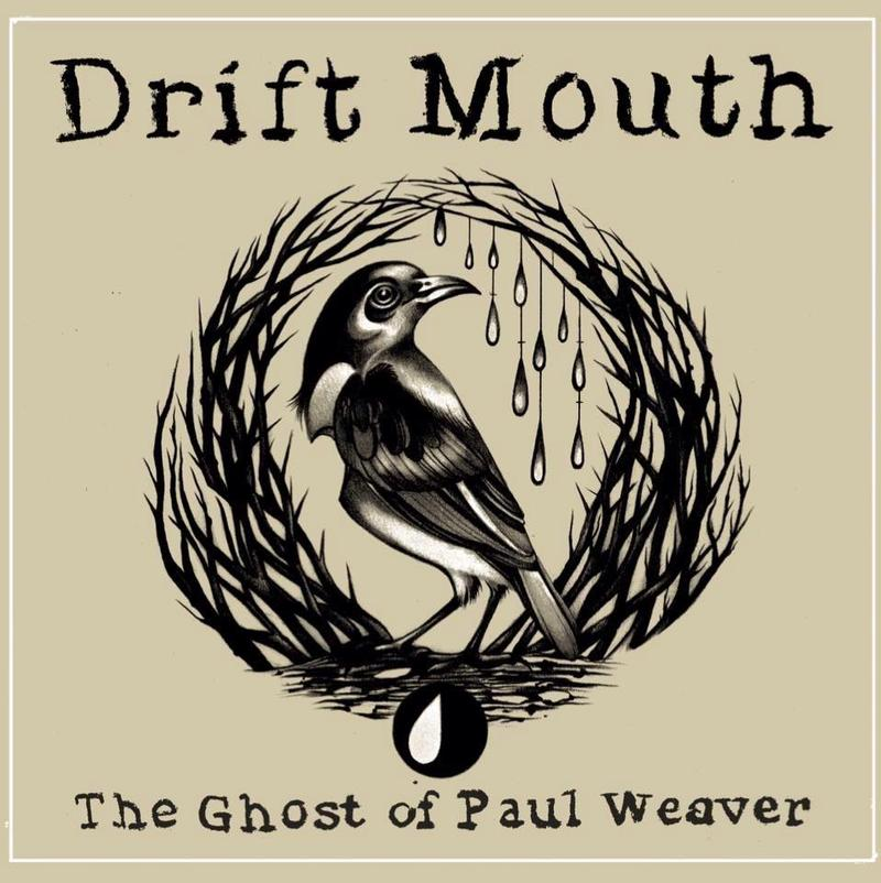 Drift Mouth