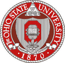 OSU Database Allows Public To Search For Faculty, Staff Salaries