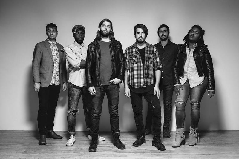 Wcbe Presents Welshly Arms Live From Studo A Fri Feb 3