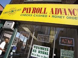 Payday loans in brandon manitoba photo 6