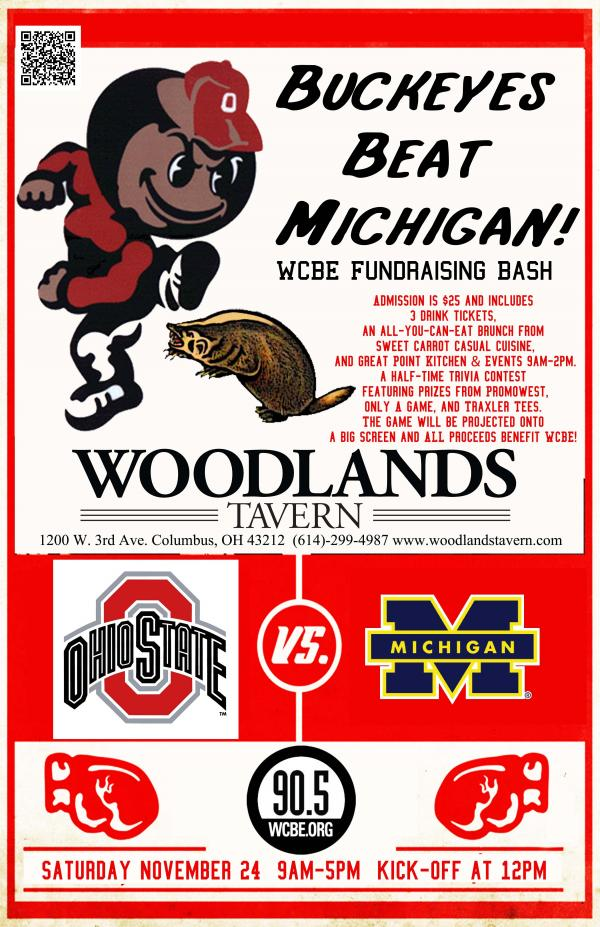 BuckeyeBashPoster