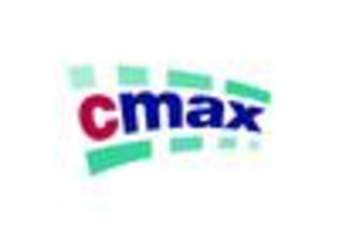 Columbus Wins Smart City Challenge Grant   WCBE 90.5 FM
