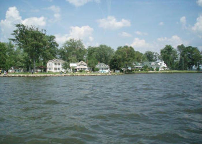 buddhist single men in buckeye lake Lakefront property on buckeye lake sort by: off-the-water single family on buckeye lake $349,900 4 bedrooms, 4 full baths, 3400 sqft, 1057 acres.