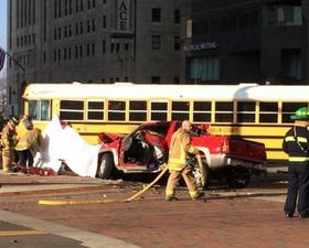 Osu Student Killed  Car Crash