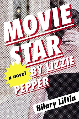 August 31 2015 Shelf Discovery Movie Star By Lizzie Pepper By