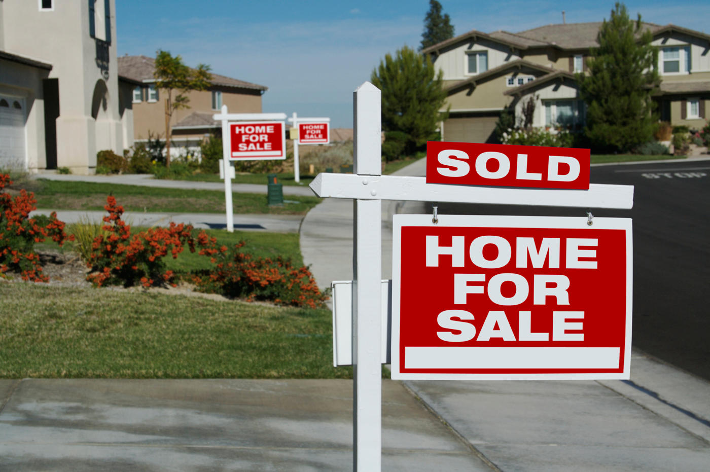 Local Existing Home Sales Declined In October Wcbe 90 5 Fm