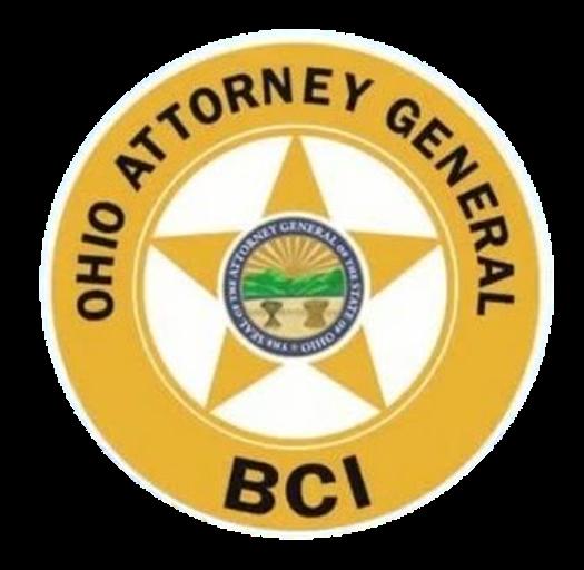 Bureau of criminal investigation disciplines six employees wcbe 90 5 fm - Criminal bureau of investigation mn ...
