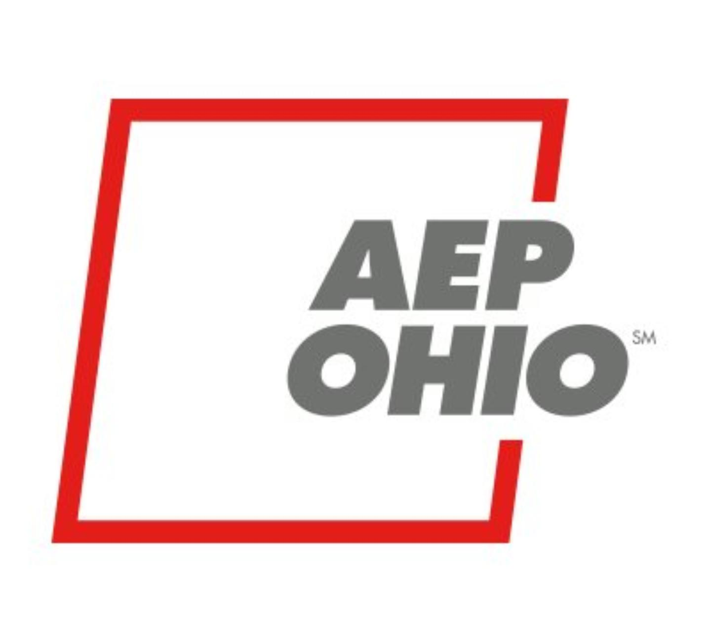 American Electric Power: Solid Increasing Dividends ...