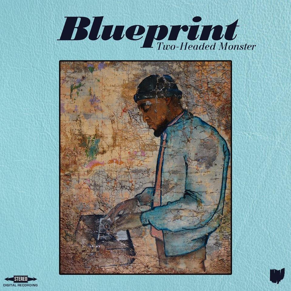 Wcbe presents blueprint live from studio a fri may 25 2018 2pm blueprint malvernweather Gallery