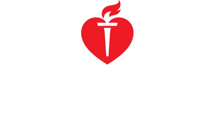 push for statewide registry on stroke victims peoria public radio rh peoriapublicradio org  free american heart association clipart