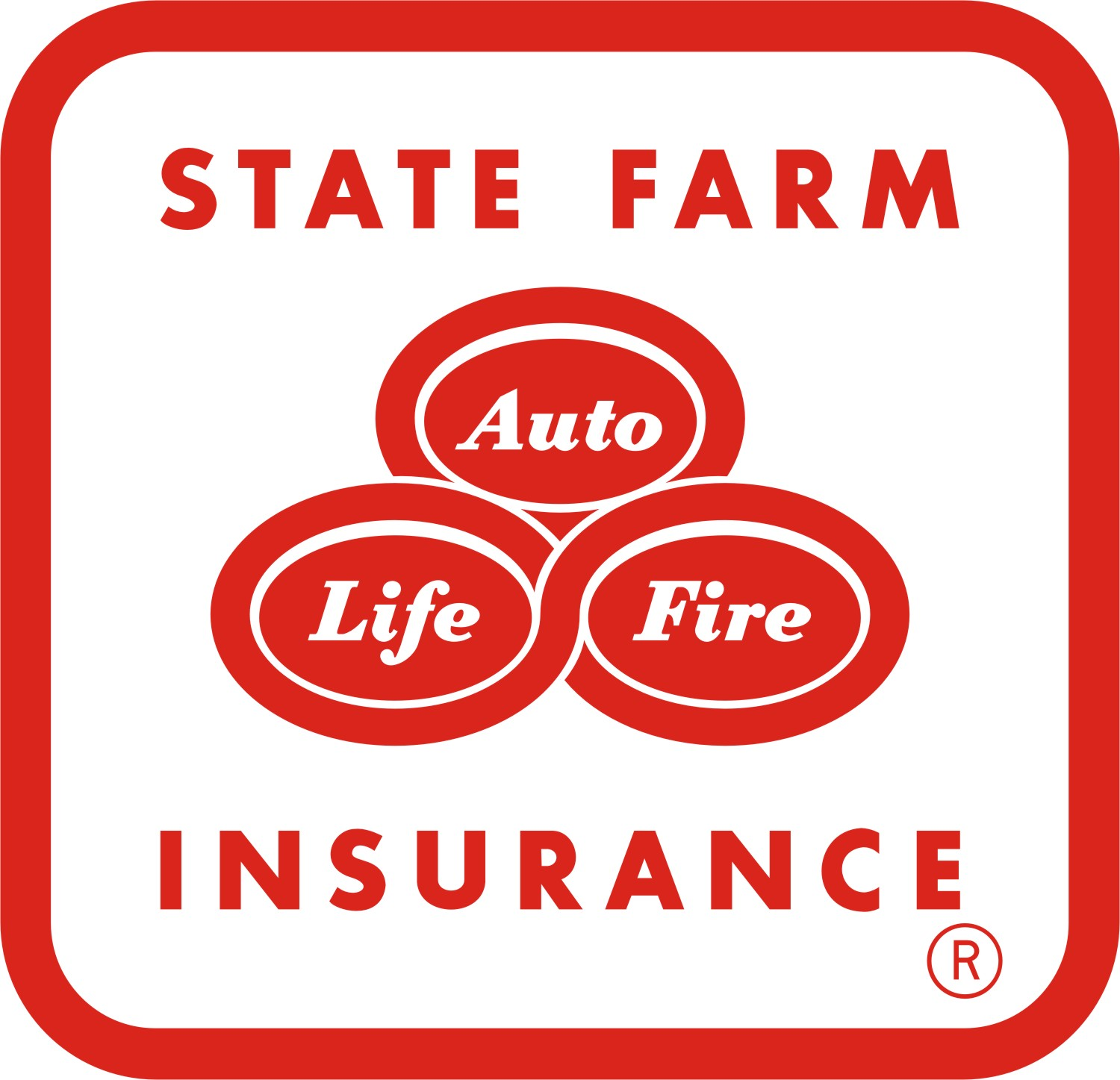 State Farm Car Insurance Quote New State Farm Insurance Quote Amusing State Farm Renters Insurance