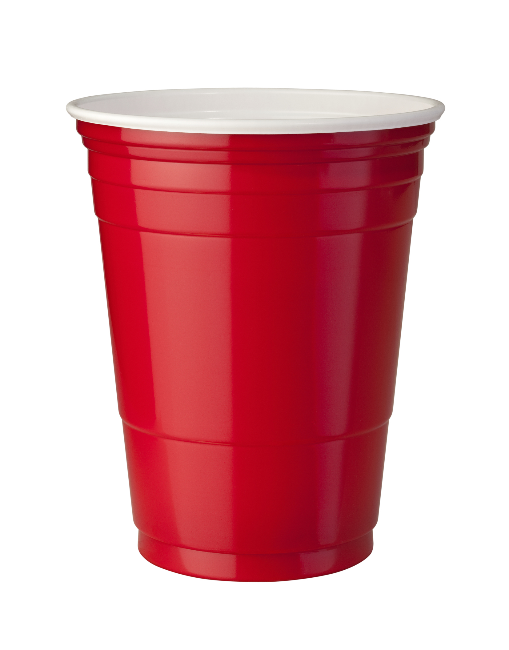 Toby Keith - Red Solo Cup Lyrics