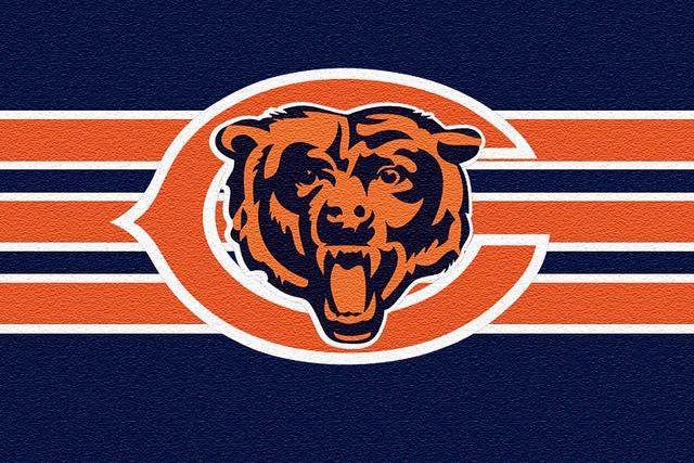 chicago bears - photo #27