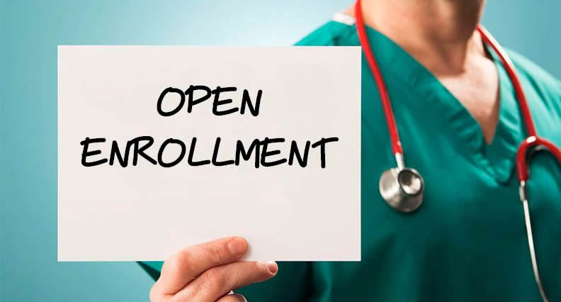 Peoria Open Enrollment Event Planned This Weekend Peoria
