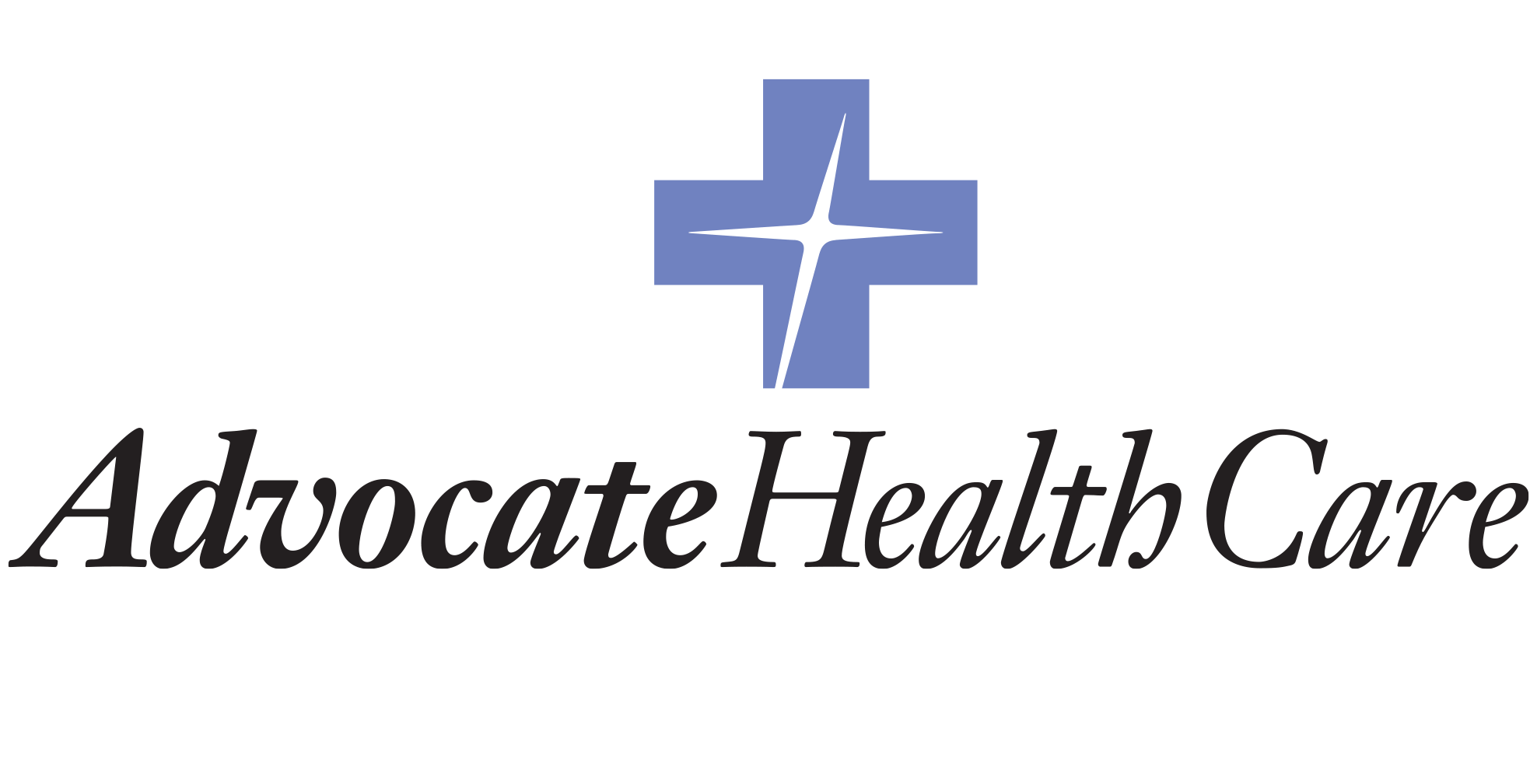 healthcare illinois