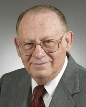 Phil Weinberg