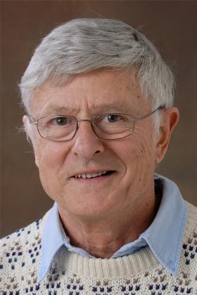 Louis Wozniak