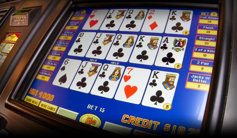 Peoria gambling gambling bonuses