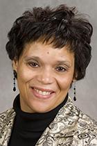 Lisa Polnitz