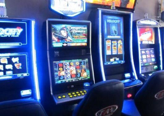 Poker machines in illinois bars rhythm roulette alchemist