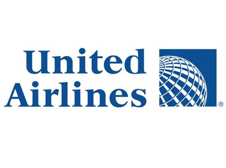 United has tentative deal for United, Continental ...
