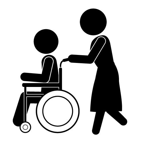 state paid nursing home care peoria public radio rh peoriapublicradio org elderly care clipart free elderly care clipart free