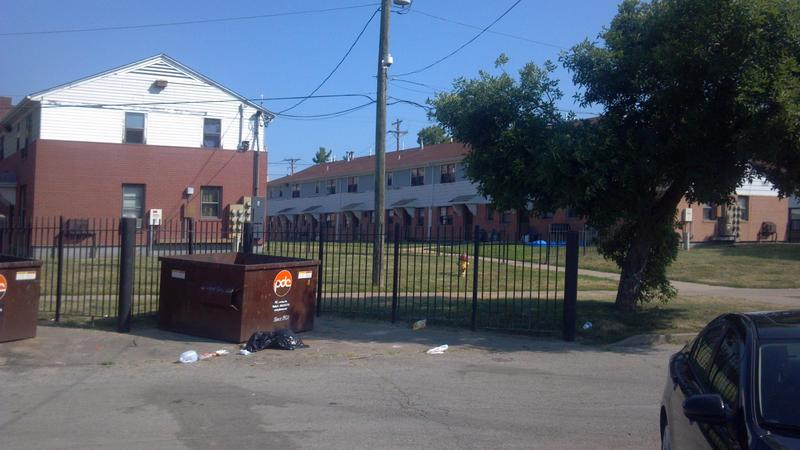 Peoria housing authority targets goals with assistance - Riverview gardens school district jobs ...