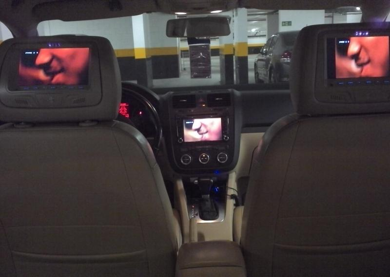 A Lawsuit Has Been Filed Against The City Of Chicago That Seeks To Overturn An Ordinance Banning Advertising Inside Private Cars Used By Ride Share