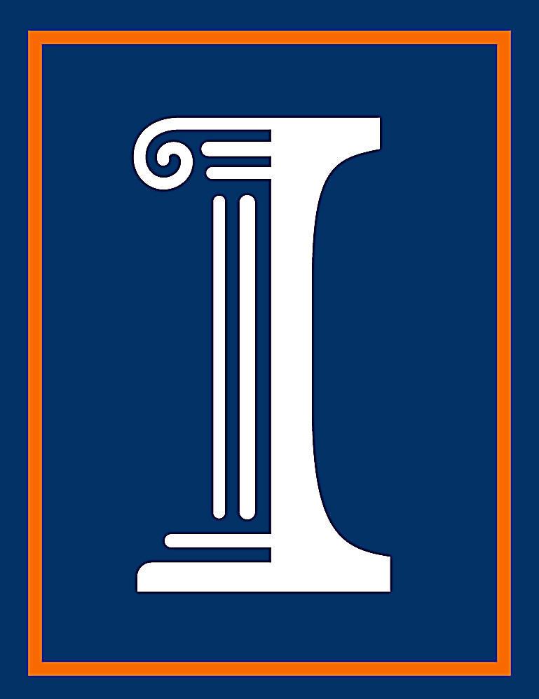 Illinois Uae Schools Team Up To Give Engineering Degrees Peoria