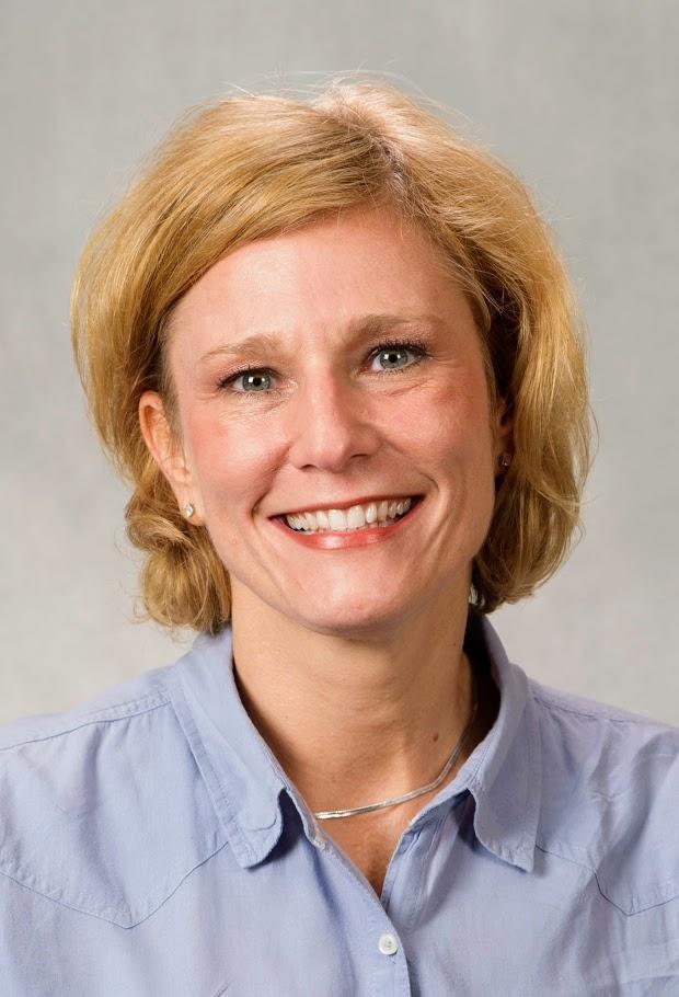 Tanya Koonce