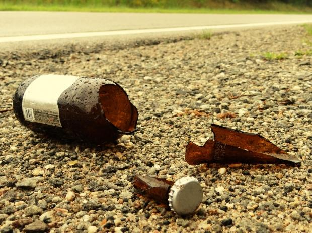 Fatal Crashes Down In Illinois 20 Years After 08 Law