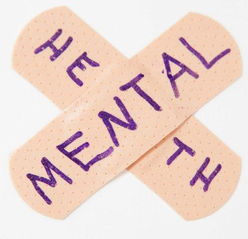 Illinois Groups Getting 11 5 Million For Children S Mental Health