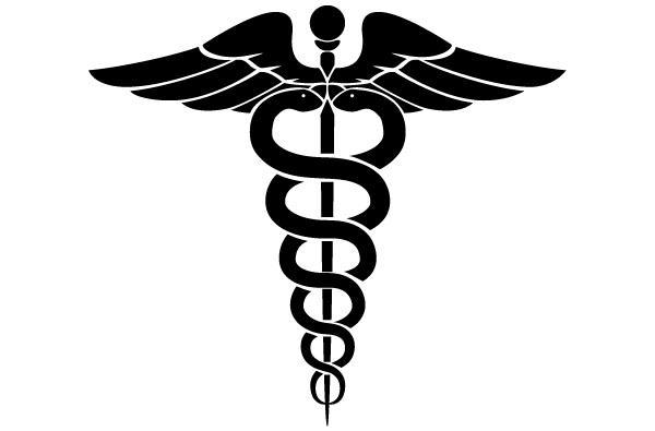 Medicaid Backlog Claims Future Of Central Illinois Nursing Home