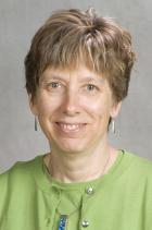 Cindy Dermody