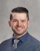 Joe Bennett