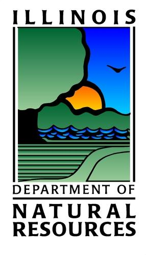 Image result for illinois dept of natural resources