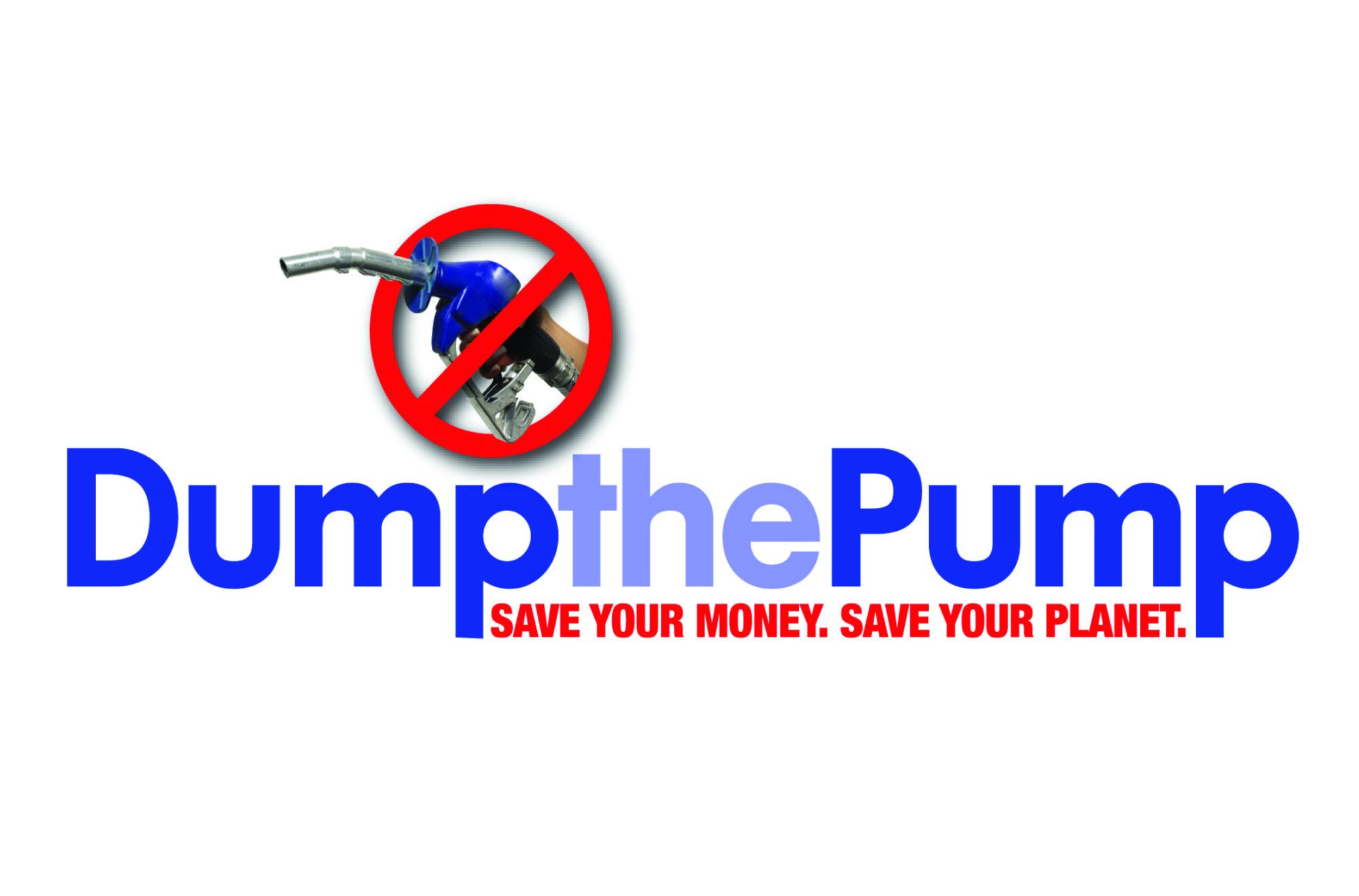 CityLink Celebrates Dump The Pump