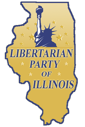 Libertarians file criminal complaint against the GOP | Peoria Public