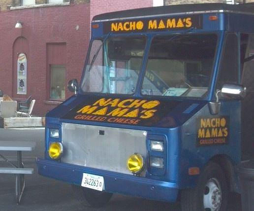 How To Get A Food Truck Permit In Illinois