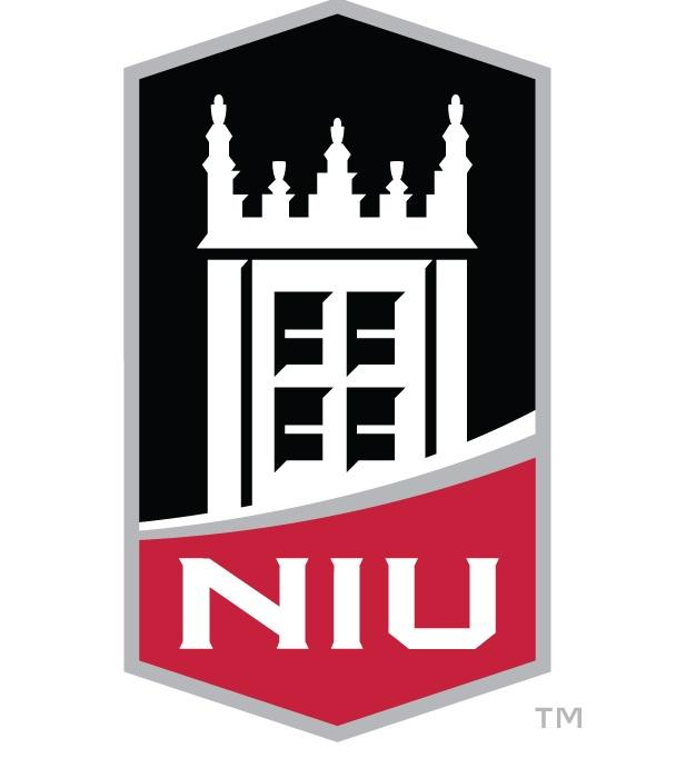 Inspector General report says NIU mismanaged by president