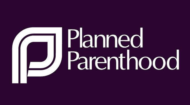 Donate Car Planned Parenthood