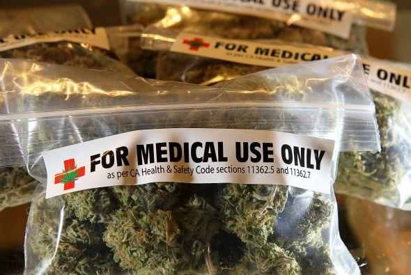 Judge orders Illinois to add PTSD to medical marijuana list