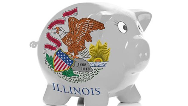 Judge tosses lawsuit seeking IL bill payment