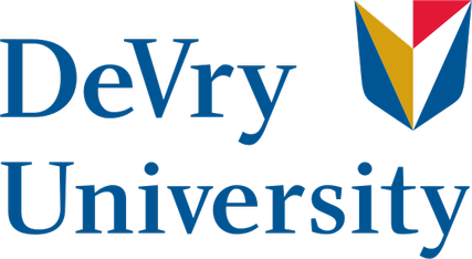 DeVry agrees to stop using ad claim that it couldn't back up