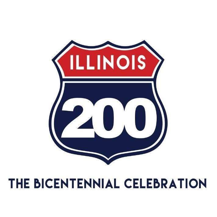 Rauner names members of Illinois Bicentennial Commission ...