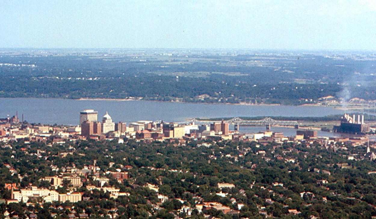 Civic Groups Claim Peoria Economy S Strength Peoria