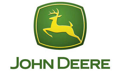 Deere and Company to Release First Quarter Financial Results