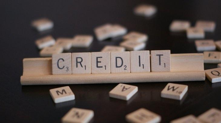 Ratings agency downgrades credit of 6 universities