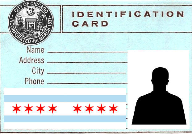 Chicago Aldermen Approve Municipal ID for Immigrants, Others